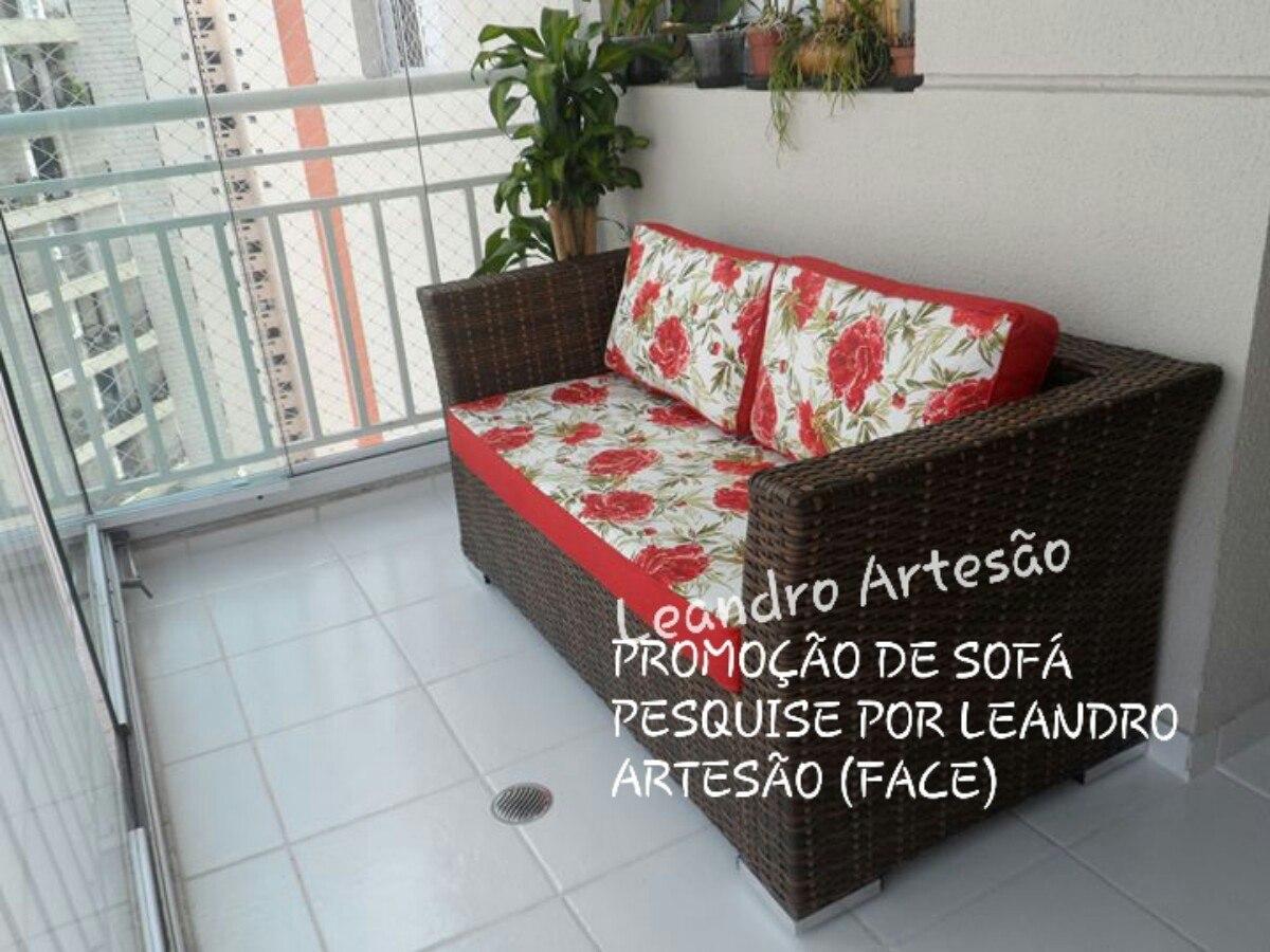 Sofá De Fibra Sintética De 1.50 Mt R$ 1.500 00 em Mercado Livre #993235 1200x900