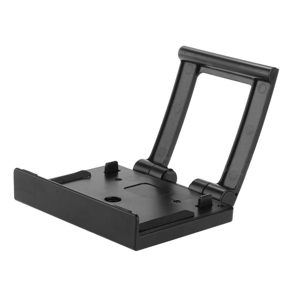 Suporte para kinect xbox one tv clip holder ajust vel r for Porte xboxlive