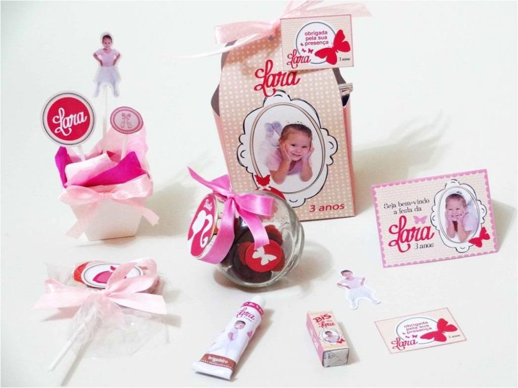 Adesivo De Parede Tijolo A Vista ~ Tag, Adesivos Personalizados Para Casamento, Aniversário R$ 4,99 em Mercado Livre