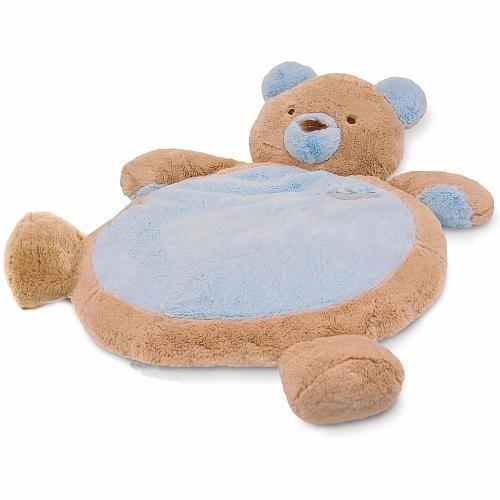 20170403161526 tapete de urso para quarto de bebe. Black Bedroom Furniture Sets. Home Design Ideas