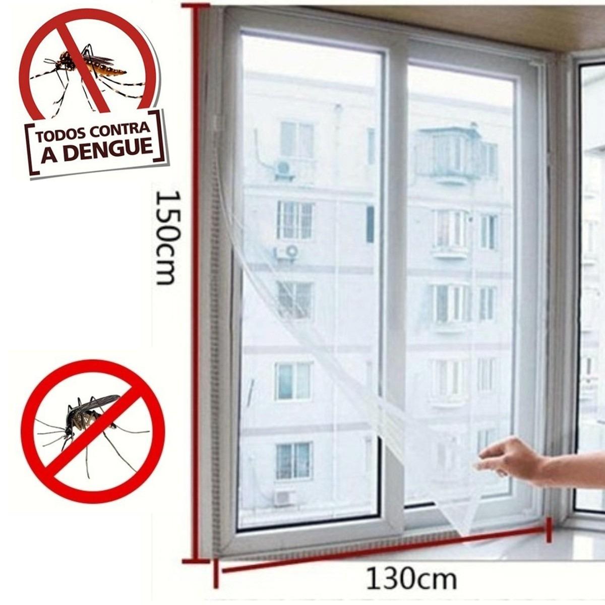 #BD0E0E Tela De Janela Protetora Contra Insetos E Mosquito Da Dengue R$ 26  230 Janelas De Vidro Para Quarto Mercado Livre