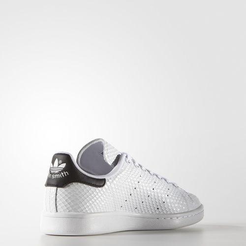 sam smith adidas shoes