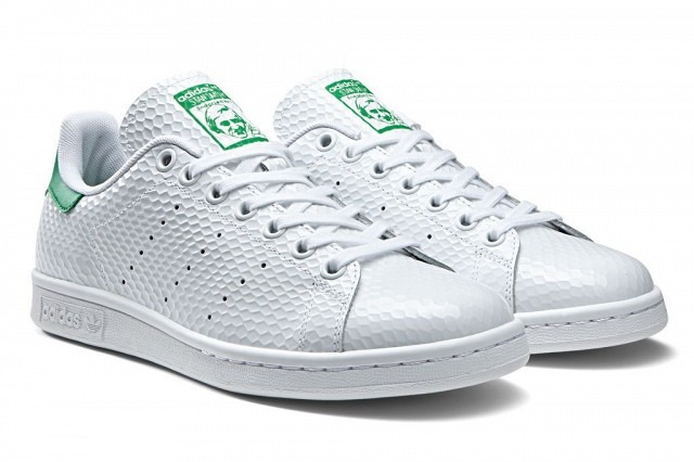 adidas stan smith&#39s pharmacy
