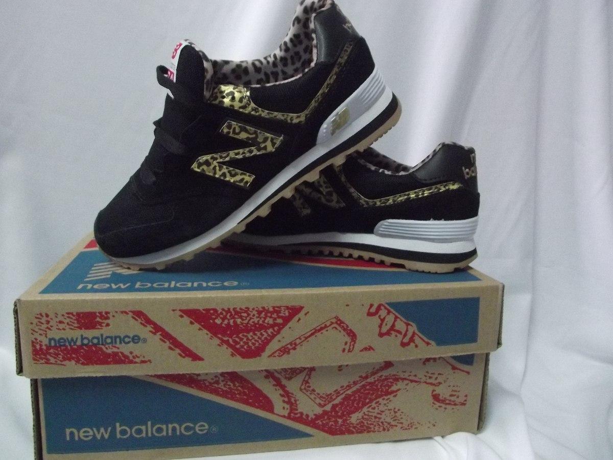 new balance 574 original sold