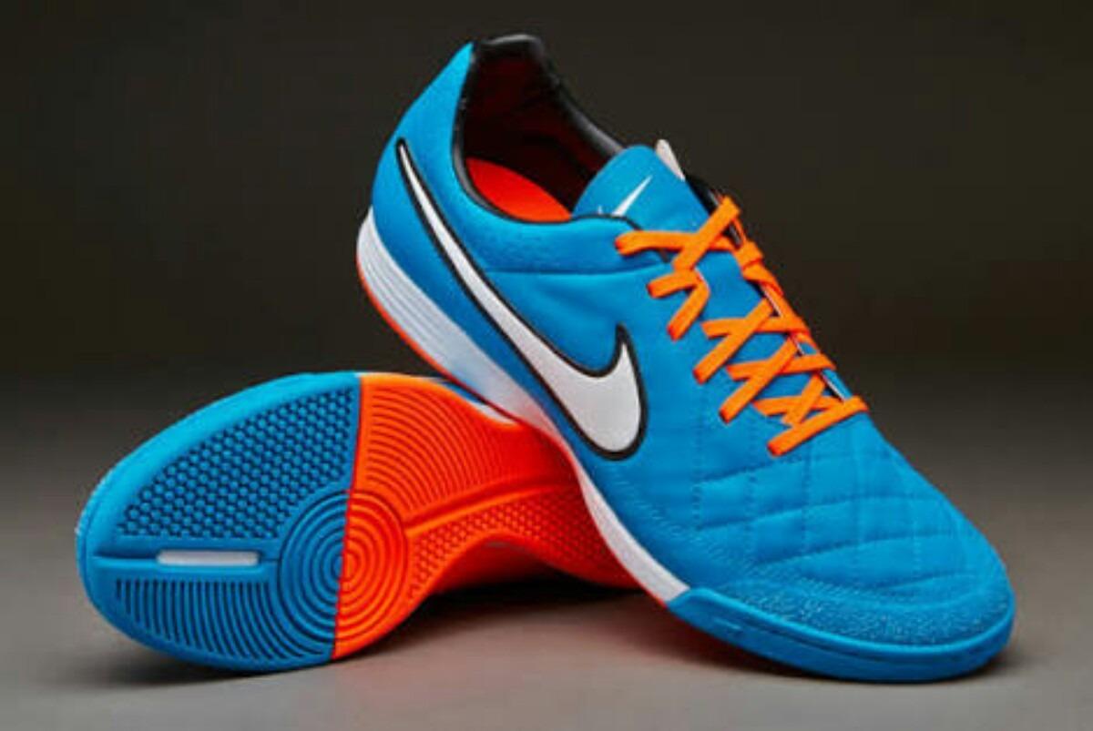 75501b5b93 Buy cheap Online - nike tiempo futsal
