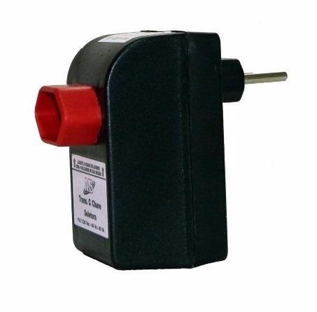 Transformador conversor de voltagem 110 220v ou 220 110v - Transformador 220 a 110 ...