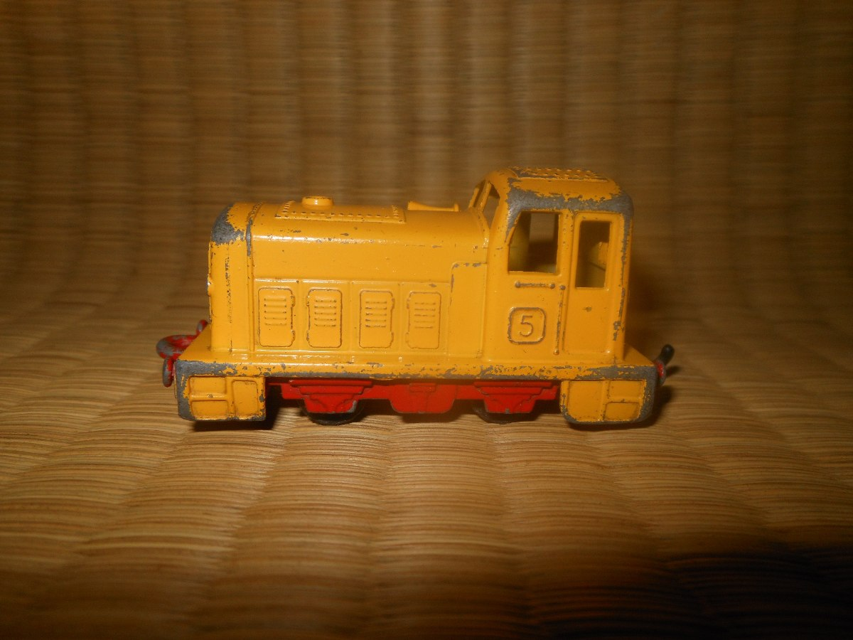 mlb-d1-p.mlstatic.com/trem-locomotiva-shunter-matchbox-superfast-lesney-1978-train-379505-MLB25030935070_092016-F.jpg