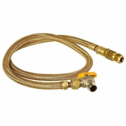 Tubo de cobre 3 8 gas registro adaptadores - Tubo de cobre para gas ...